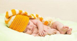 pretty baby names