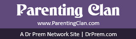 Parenting Clan – All About Baby Names