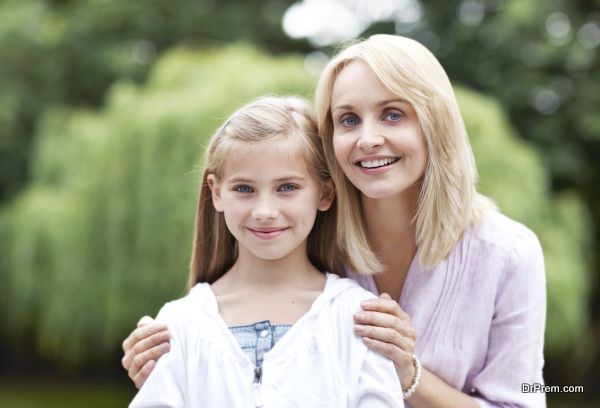raising happy kids (1)