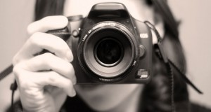 photoc-camera_w2