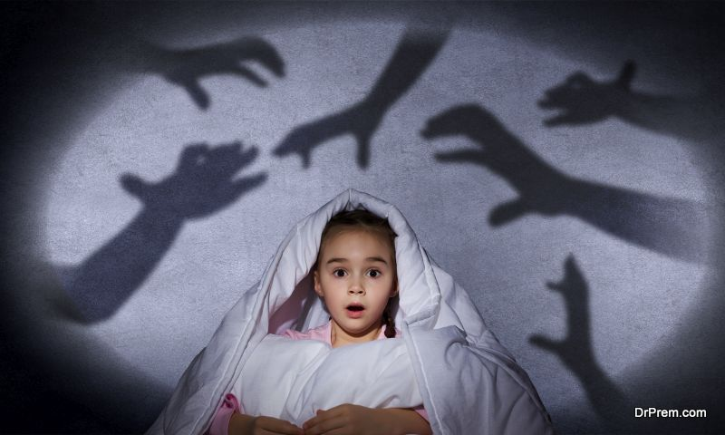 children-who-have-nightmares