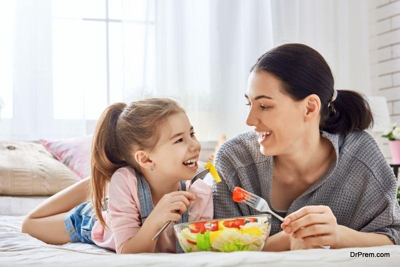 diet-of-kid