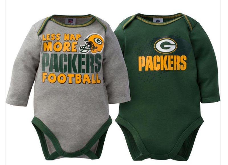 Baby Football Sets