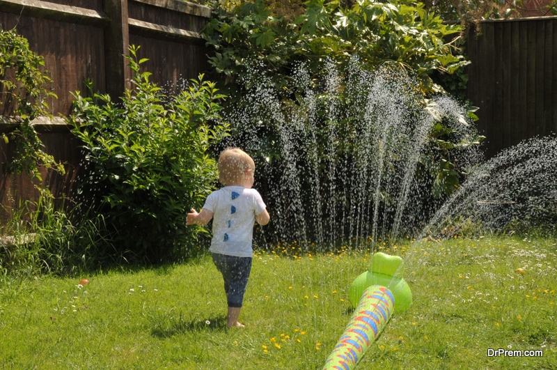 childproof-your-garden