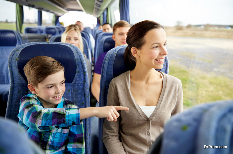 traveling-is-beneficial-for-your-kids
