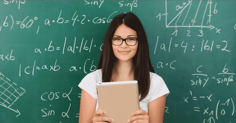 improve-your-maths-skills