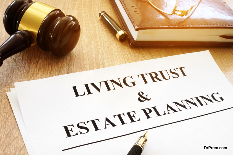 Estate-Planning-is-so-Important-for-the-Parents