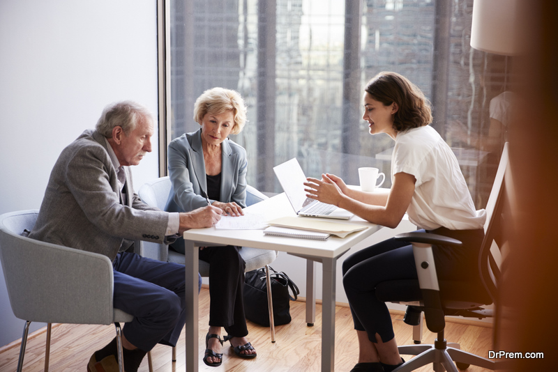 old-couple-Estate-Planning
