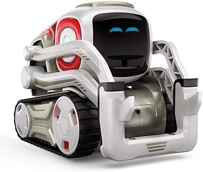 Cozmo Robot Toy