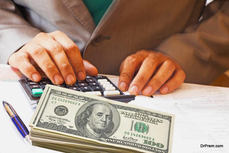 take-an-accountants-help