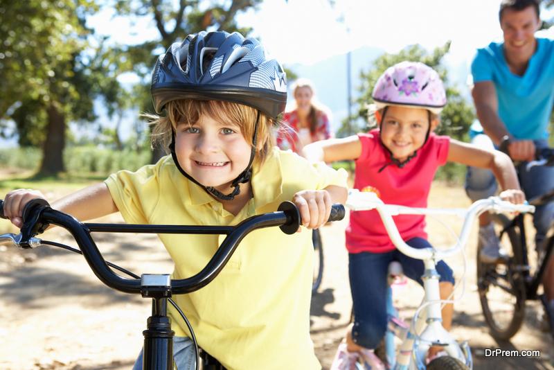 safe-bike-riding