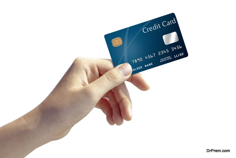 Paying-for-Home-Additions-With-a-Credit-Card
